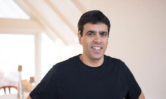 José Alves Seara